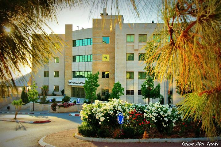 f3d21ebd91a7e Official Page The Faculty of Nursing and Allied Health Professions was  established in 2008