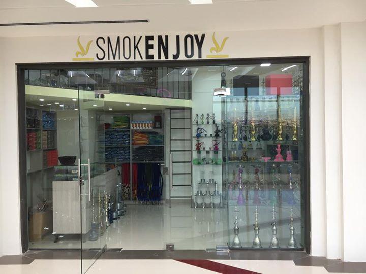 915272b3ab51c تجدون لدينا كل ما يحتاج اليه المدخن من اراجيل ومستلزماتها ومعسل ودخان بأفضل  الجودة والاسعار