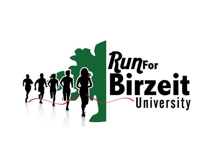025d68e1b16a3 ماراثون الحق في التعليم Run For Birzeit University
